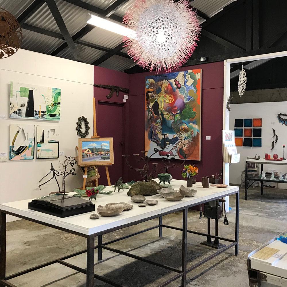 Art-Industry-IMG_0952