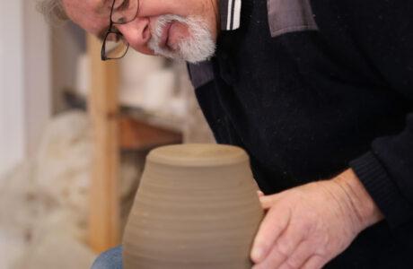 Adrian Bevis
