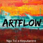 Artflow Centre