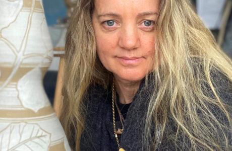 Margaret  Bray (Coulston Road Studio)